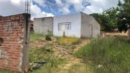 Terreno à venda, 532 m² por R$ 120.000,00 - Jardim Nova Rio Claro - Rio Claro/SP