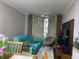 Apartamento à venda com 3 dormitórios em Badu, Niterói cod:888340