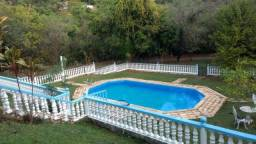 Casa em Condomínio à venda, 3 quartos, 1 suíte, 10 vagas, Condomínio Canto das Águas - Rio