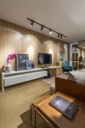 Apartamento à venda com 3 dormitórios em Zona 03, Maringa cod:V61181