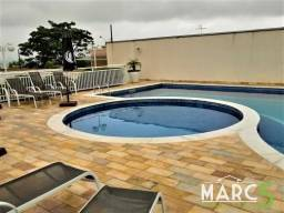 Apartamento para alugar com 3 dormitórios em Jordanopolis, Aruja cod:1696