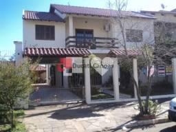 Apartamento para Aluguel no bairro Estância Velha - Canoas, RS
