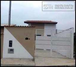 CASA NOVA - NOVO HORIZONTE - LORENA - SP