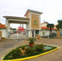 Casa a Venda no bairro Marechal Rondon - Canoas, RS