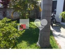 Casa a Venda no bairro Rio Branco - Canoas, RS