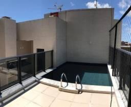 Apartamento à venda com 4 dormitórios em Jatiúca, Maceió cod:463