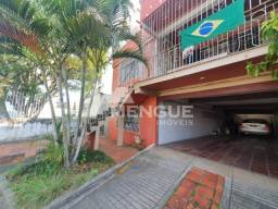 Casa à venda com 5 dormitórios em Cristo redentor, Porto alegre cod:10034