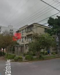 Apartamento a Venda no bairro Partenon - Porto Alegre, RS