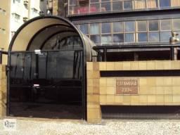 Edf. Catamarã / Apartamento Av. Boa Viagem / 237 m² / 4 Quartos / Vista mar / Alto pad...