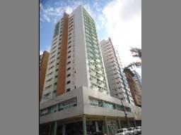 8003 | Apartamento para alugar com 3 quartos em ZONA 01, MARINGA