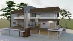 Condomínio Residencial e Comercial Petry III