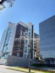 Apartamento para alugar com 3 dormitórios em Centro cívico, Curitiba cod:08624002