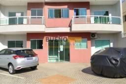 Apartamento de 2 quartos para venda, 92m2
