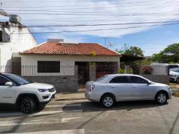 Casa para alugar com 3 dormitórios em Jatiuca, Maceio cod:L5602