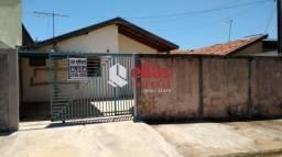 CASA CONDOMINIO BOSQUE DA SAÚDE LOCAÇÃO 2 DORMITÓRIOS