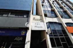 Sala para alugar, 37 m² por R$ 600,00/mês - Setor Central - Goiânia/GO