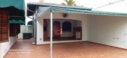 Casa com 3 dormitórios à venda, 241 m² por R$ 599.000 - Novo Jaguari - Jaguariúna/SP
