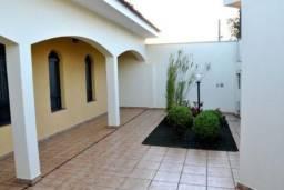 Casa de 5 quartos para venda, 780m2