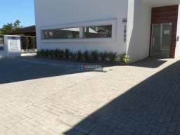 Escritório para alugar em Saguaçú, Joinville cod:2482-2