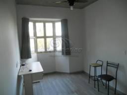 Apartamento para alugar com 1 dormitórios em Jardim bela vista, Jaboticabal cod:L201