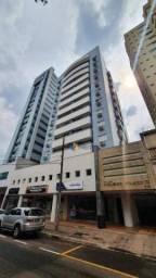 Apartamento com 1 Suíte à venda - Zona 01 - Maringá/PR