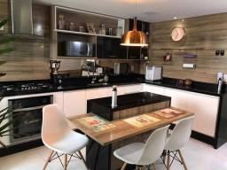 Apartamento com 2 quartos, 84 m² por R$ 530.000 - Icaraí - Niterói/RJ