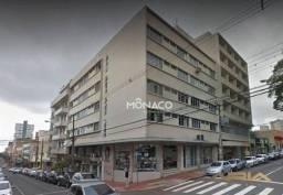 Loft para alugar com 1 dormitórios em Centro, Londrina cod:FL0005