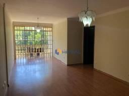Apartamento com 3 dormitórios à venda - Centro - Maringá/PR