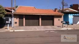 Casa de 2 quartos para venda, 250m2