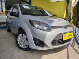 Ford fiesta hatch 2013 1.0 rocam hatch 8v flex 4p manual