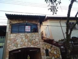 Apartamento para aluguel, 1 quarto, Jaraguá - Belo Horizonte/MG