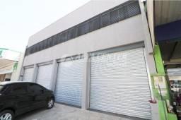 Galpão para alugar, 1150 m² por R$ 23.000,00/mês - Setor Coimbra - Goiânia/GO