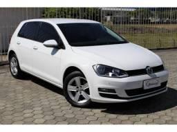 Volkswagen Golf COMFORTLINE MD