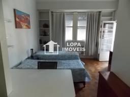 Apartamento Tipo Loft, no melhor da Lapa, Rio de Janeiro, seja o Primeiro(a)