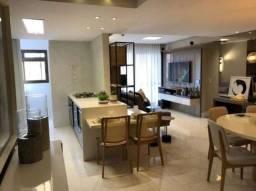 Costa Bella -2 ou 3 quartos com até 3 suítes em Itacoatiara - Niterói , RJ
