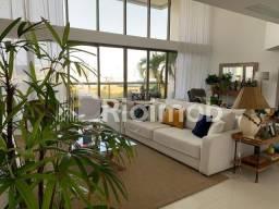 Apartamento à venda com 5 dormitórios em Barra da tijuca, Rio de janeiro cod:1247