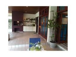 Casa em Condomínio para Aluguel no bairro Alphaville - Santana de Parnaíba, SP