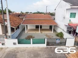 Casa à venda com 3 dormitórios em Costeira, Balneário barra do sul cod:03015552