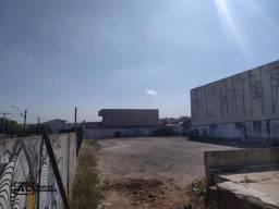 Terreno Comercial para Locação Vila Real Hortolândia-sp