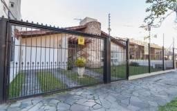 Casa à venda com 3 dormitórios em Jardim planalto, Porto alegre cod:9923439
