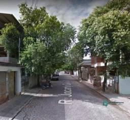 Apartamento com 4 dormitórios à venda, 255 m² por R$ 178.750,00 - São Miguel - Castelo/ES