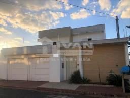 Casa à venda com 4 dormitórios em City uberlândia, Uberlândia cod:27388