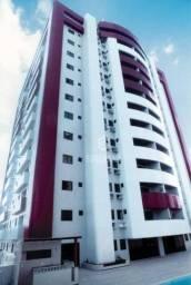 Cobertura com 4 dormitórios à venda, 393 m² por R$ 1.500.000 - Miramar - João Pessoa/PB
