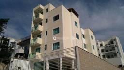 Apartamento 2 Quartos, Mobiliado, de frente- Recanto da Mata - Juiz de Fora/MG
