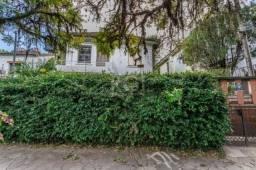 Casa para alugar em Independência, Porto alegre cod:BT10252