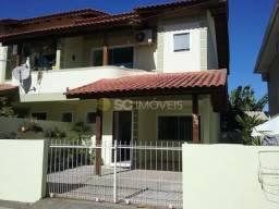 Casa à venda com 3 dormitórios em Ingleses, Florianopolis cod:15085