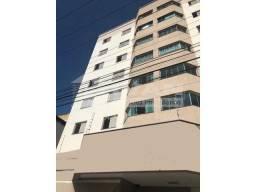Apartamento à venda com 3 dormitórios em Santa mônica, Uberlândia cod:27312
