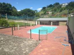 BAIXOU  #LINDA CASA PRÓXIMO AO CENTRO DE TRÊS RIOS