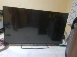 Smart Tv Philco 55 polegadas
