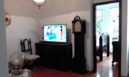 Apartamento - COPACABANA - R$ 1.900,00